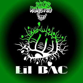 Lil Bac