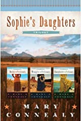 Sophie's Daughters Trilogy Kindle Edition
