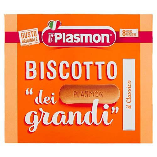 Plasmon il Biscotto dei Grandi, 300g