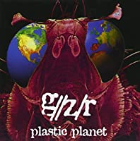Plastic Planet by Geezer (2000-02-21)