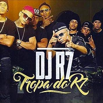 Tropa do R7