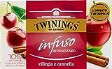 Twinings - Infusi Aromatizzati - Special Edition...