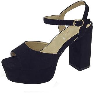 promoción diseño popular varios estilos Amazon.es: LMMVP Zapatos