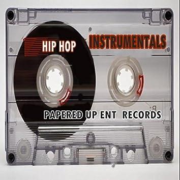 Hip Hop Instrumentals