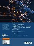 Nuovo corso di scienze e tecnologie applicate