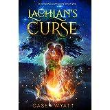 Lachlan's Curse (SevenOaks Guardians Book 1) (English Edition)