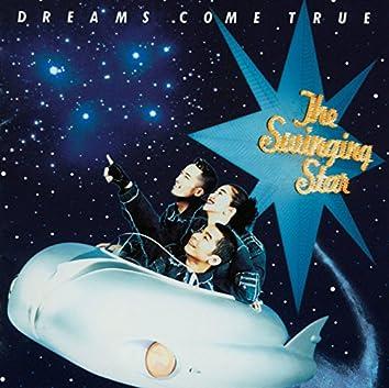 The Swinging Star