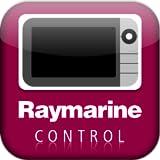 RayControl