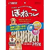 ゴン太のほねっこ 犬用おやつ Mサイズ 340g