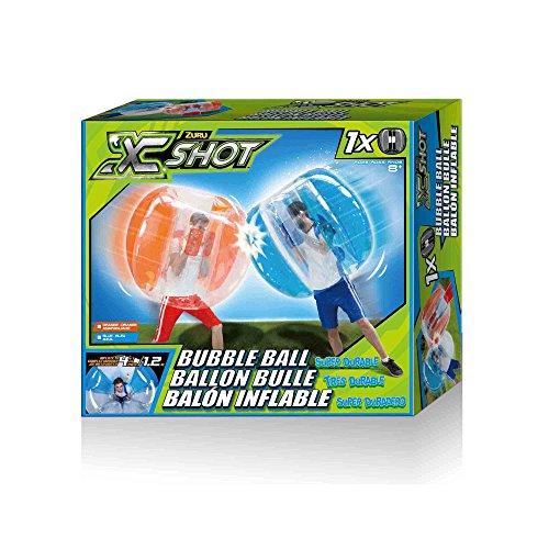 ZURU Bubble Ball Toy