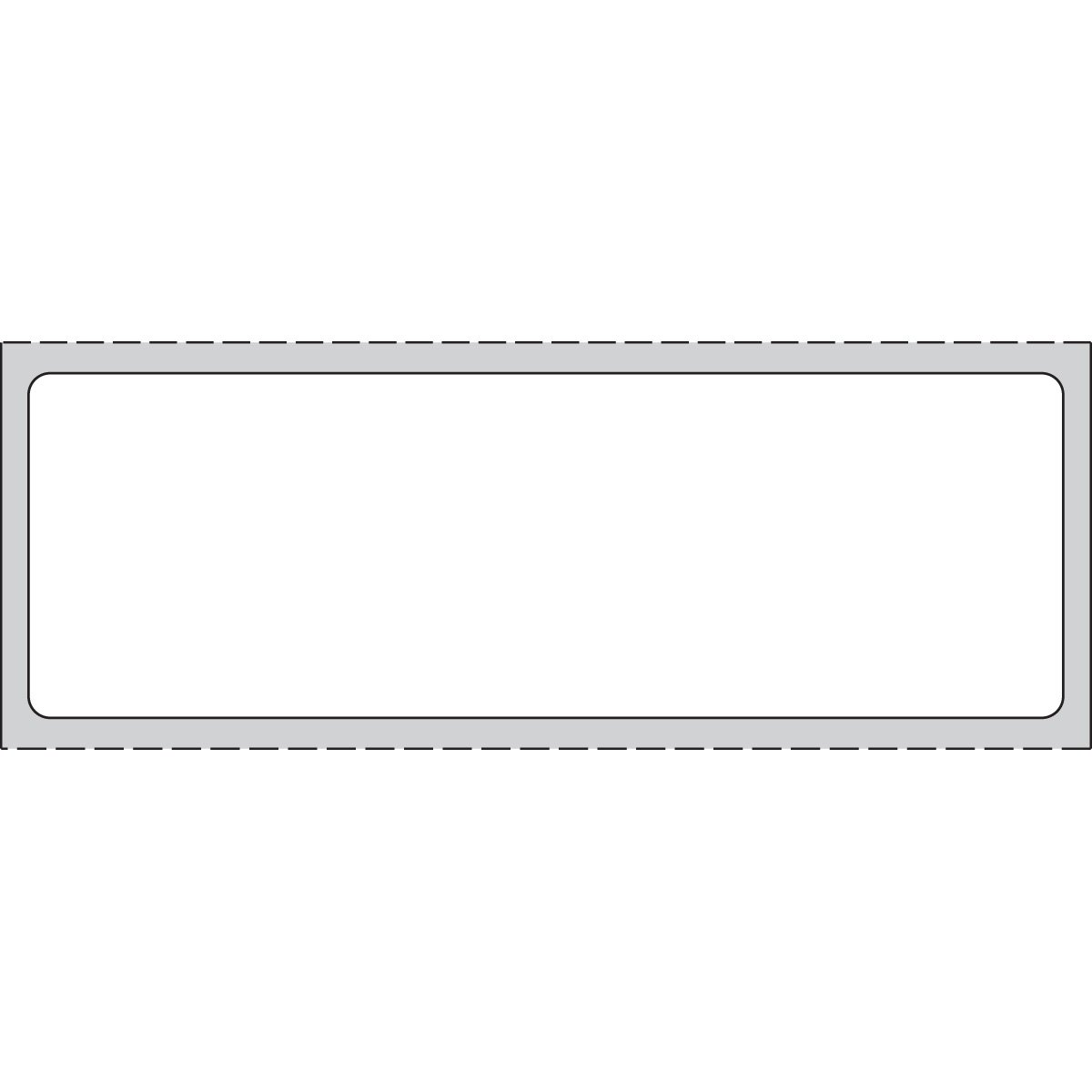 PDC Healthcare THERMD42 Portland Mall Paper Labels Printers Purchase for Thermal Perma