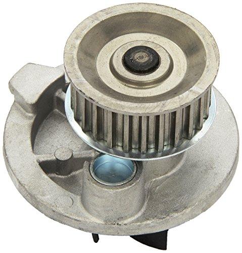 Airtex 1696 Wasserpumpe