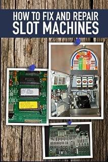 igt s plus slot machine