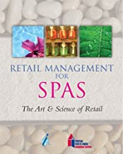 Best science of retail Reviews