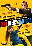 God Bless America on DVD