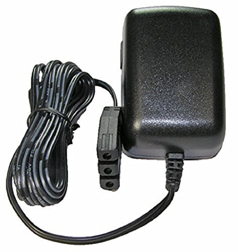Buy Cheap Homelite 140333001 Replacement Charger