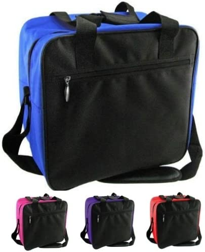 Super beauty product restock quality top Classic Single Tote Multiple Pink Over item handling Colors Black