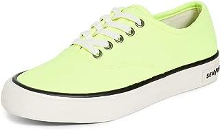 SeaVees Women's Legend Neon Sneakers