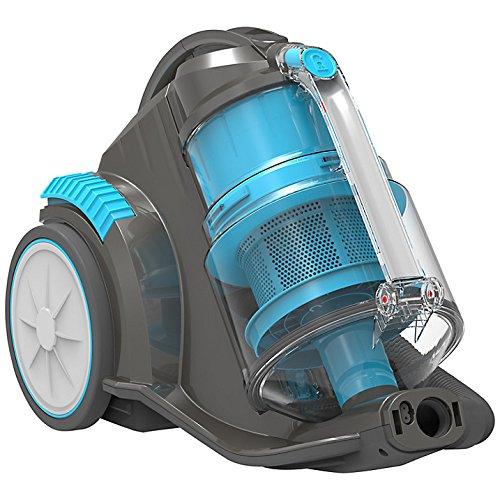 Cyclonic Dust Separators   Vax Mach Zen