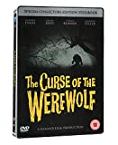 Buy The Curse of the Werewolf from Amazon