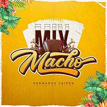 Mix Macho
