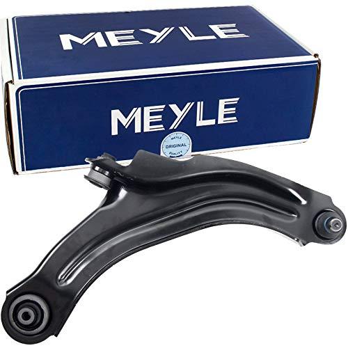MEYLE 16-16 050 0055 Guidon de roue