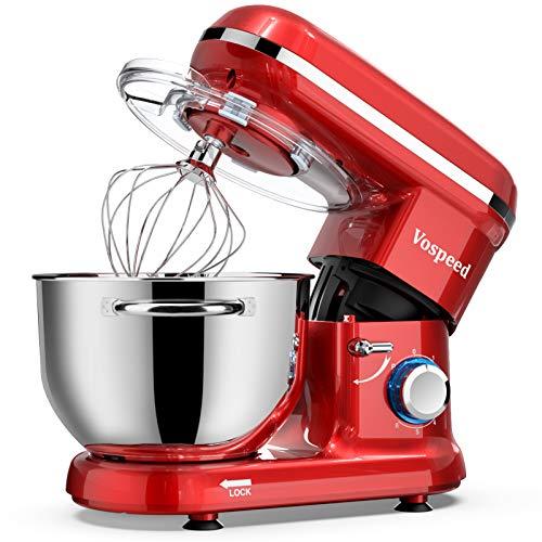 Vospeed Food Mixer Dough Blender