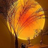 7 BEST Sunset Lamp