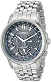 Citizen Dress Watch (Model: BU2021-51H)