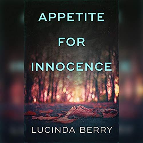 Appetite for Innocence cover art