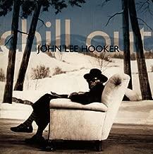 acoustic chillout album