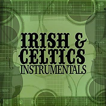 Irish and Celtic Instrumentals