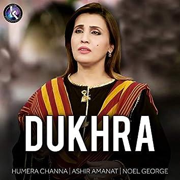 Dukhra