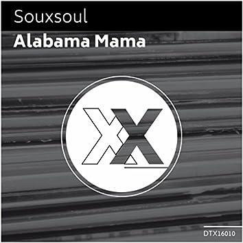 Alabama Mama