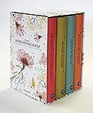 Reclams Märchenschatz, vier Bände im Schuber: Hans Christian Andersen, Ludwig Bechstein, Brüder Grimm, Wilhelm Hauff