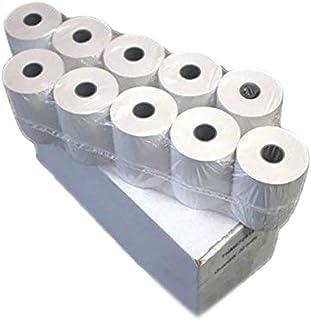Amazon.es: Incluir no disponibles - Rollos de papel térmico ...