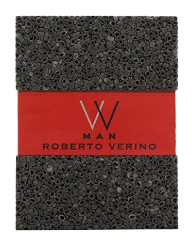 Roberto Verino Verino VV Man Eau de Toilette 50ml Vaporizador