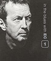 In the Blues With E.C. 1 by Eric Clapton