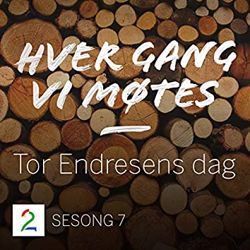 Tor Endresens dag (Sesong 7)