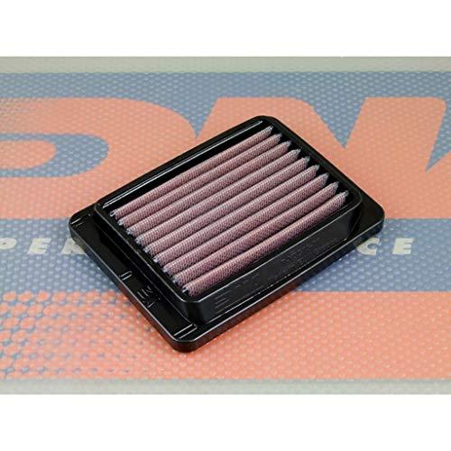 Sport Luftfilter DNA MT-03 ABS RH07 17