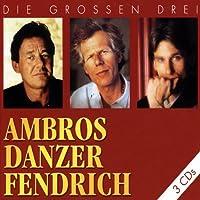 AMBROS/DANZER/FENDRI