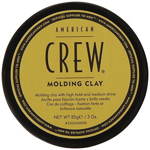 AMERICAN CREW - Knetmasse 85 ml