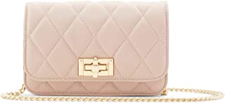 ALDO Women's Grydith Wallets Bag