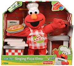 Best sesame street pie in the face Reviews