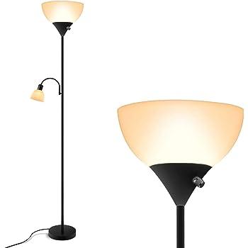 READING LAMPS WALMART IKEA Not Floor Lamp Reading LED
