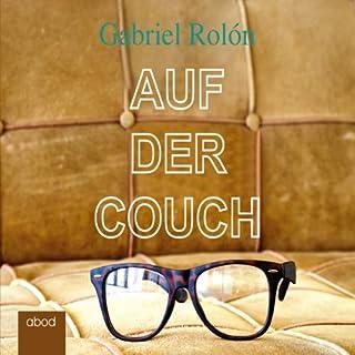 Auf der Couch Titelbild