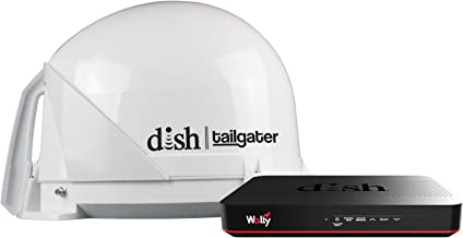 Best up tv on dish Reviews