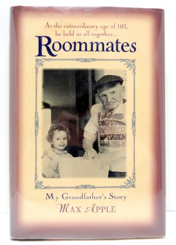 Roommates: My Grandfather's Story