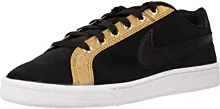 Nike Court Royale Prem Womens Athletic & Outdoor Shoes