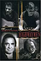 Cmt Presents American Revolution: The Highwaymen [DVD]